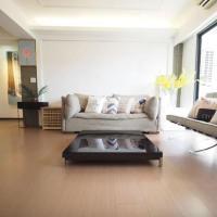 Shih Min 101 View Apartment