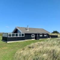 Holiday Home Tornby 065016