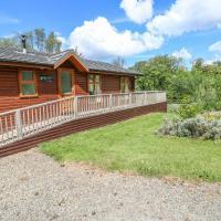 Oak Lodge, Herons Brook