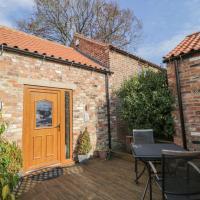 Partridge Cottage, Full Sutton