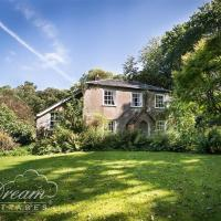 The Old Post Office Cottage, Wareham