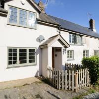 Southmead Cottage, Newton Abbot
