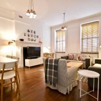 Acorn - Gower Street Apartments