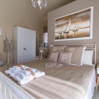 Casa Dolce Casa - Guest House