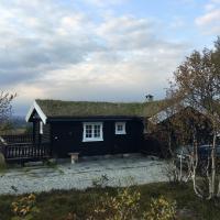 Gurostuggu - 3 bedroom cabin