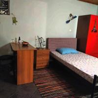 Full equipment studio in Komotini