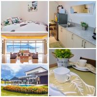 SMDC Wind Residences Cool Suites Tagaytay