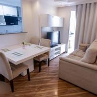 Apartamento Água Branca / Barra Funda