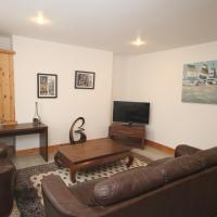 Serviced Accommodation Moray Costa