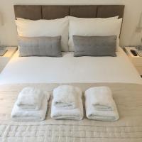 London Luxury Villas