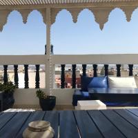 Hôtel Riad Gnaoua