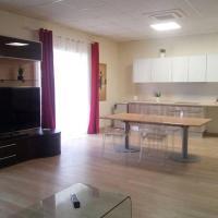 Vetere 101 Apartment