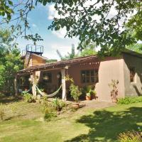 Casa Papaki