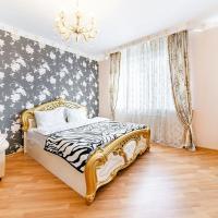 Helen Apartments (Masherova)