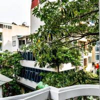 Pana Homey - Homestay in Hanoi