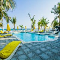 Hotel La Casona Beach