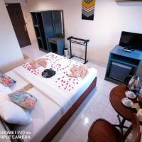 Sawasdee Koh Tao Guest House
