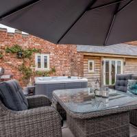 Deer View Cottage - UK12757
