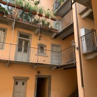 Borgo Pignolo 49