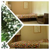 HarmonyPine Hostel