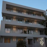 Glyfada South42