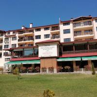Apartment Lake Tryavna