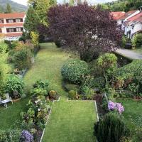 Baden - Baden Oos