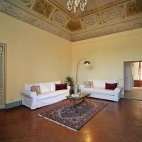 Palazzo Petroni