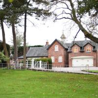 Woodleighton Cottages