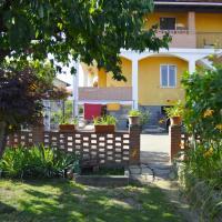 Villa Luisa B&B