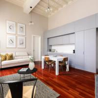 Sonder — Spanish Steps Lofts