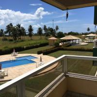 Gavoa Beach Resort Flat 201 D - Praia de Mangue Seco, Igarassu-Pe </h2 </a <div class=sr-card__item sr-card__item--badges <div style=padding: 2px 0    </div </div <div class=sr-card__item   data-ga-track=click data-ga-category=SR Card Click data-ga-action=Hotel location data-ga-label=book_window:  day(s)  <svg alt=Местоположение на обекта class=bk-icon -iconset-geo_pin sr_svg__card_icon height=12 width=12<use xlink:href=#icon-iconset-geo_pin</use</svg <div class= sr-card__item__content   Igarassu • <span 6 км </span  от центъра </div </div </div </div </div </li <div data-et-view=cJaQWPWNEQEDSVWe:1</div <li id=hotel_1081597 data-is-in-favourites=0 data-hotel-id='1081597' class=sr-card sr-card--arrow bui-card bui-u-bleed@small js-sr-card m_sr_info_icons card-halved card-halved--active   <div data-href=/hotel/br/gavoa-flat.bg.html onclick=window.open(this.getAttribute('data-href')); target=_blank class=sr-card__row bui-card__content data-et-click=  <div class=sr-card__image js-sr_simple_card_hotel_image has-debolded-deal js-lazy-image sr-card__image--lazy data-src=https://q-cf.bstatic.com/xdata/images/hotel/square200/31966256.jpg?k=b76eb4810cf502fc120302f147345d6594c76173d6f461d5a3640a5c1fdb87c3&o=&s=1,https://q-cf.bstatic.com/xdata/images/hotel/max1024x768/31966256.jpg?k=559bfb78b11b465bd7f9f36d62fef56e44272c76c5b30793ca63fe3ea6842be8&o=&s=1  <div class=sr-card__image-inner css-loading-hidden </div <noscript <div class=sr-card__image--nojs style=background-image: url('https://q-cf.bstatic.com/xdata/images/hotel/square200/31966256.jpg?k=b76eb4810cf502fc120302f147345d6594c76173d6f461d5a3640a5c1fdb87c3&o=&s=1')</div </noscript </div <div class=sr-card__details data-et-click=    customGoal:NAREFcMEbFeceMaNCTYAfQLQBTdQAQBfC:2   data-et-view=customGoal:NAREFcMEbFeceMaNCTYAfQLQBTdQAQBfC:1  <div class=sr-card_details__inner <a href=/hotel/br/gavoa-flat.bg.html onclick=event.stopPropagation(); target=_blank <h2 class=sr-card__name u-margin:0 u-padding:0 data-ga-track=click data-ga-category=SR Card Click data-ga-action=Hotel name data-ga-label=book_window:  day(s)  Gavoa Apartmento </h2 </a <div class=sr-card__item sr-card__item--badges <div class= sr-card__badge sr-card__badge--class u-margin:0  data-ga-track=click data-ga-category=SR Card Click data-ga-action=Hotel rating data-ga-label=book_window:  day(s)  <span class=bh-quality-bars bh-quality-bars--small   <svg class=bk-icon -iconset-square_rating color=#FEBB02 fill=#FEBB02 height=12 width=12<use xlink:href=#icon-iconset-square_rating</use</svg<svg class=bk-icon -iconset-square_rating color=#FEBB02 fill=#FEBB02 height=12 width=12<use xlink:href=#icon-iconset-square_rating</use</svg<svg class=bk-icon -iconset-square_rating color=#FEBB02 fill=#FEBB02 height=12 width=12<use xlink:href=#icon-iconset-square_rating</use</svg </span </div   <div style=padding: 2px 0    </div </div <div class=sr-card__item   data-ga-track=click data-ga-category=SR Card Click data-ga-action=Hotel location data-ga-label=book_window:  day(s)  <svg alt=Местоположение на обекта class=bk-icon -iconset-geo_pin sr_svg__card_icon height=12 width=12<use xlink:href=#icon-iconset-geo_pin</use</svg <div class= sr-card__item__content   Igarassu • <span 2.2 км </span  от центъра </div </div </div </div </div </li <li class=bui-card bui-u-bleed@small bh-quality-sr-explanation-card <div class=bh-quality-sr-explanation <span class=bh-quality-bars bh-quality-bars--small   <svg class=bk-icon -iconset-square_rating color=#FEBB02 fill=#FEBB02 height=12 width=12<use xlink:href=#icon-iconset-square_rating</use</svg<svg class=bk-icon -iconset-square_rating color=#FEBB02 fill=#FEBB02 height=12 width=12<use xlink:href=#icon-iconset-square_rating</use</svg<svg class=bk-icon -iconset-square_rating color=#FEBB02 fill=#FEBB02 height=12 width=12<use xlink:href=#icon-iconset-square_rating</use</svg </span Нова оценка на качеството в Booking.com за домове и места за настаняване, подобни на апартаменти. <button type=button class=bui-link bui-link--primary aria-label=Open Modal data-modal-id=bh_quality_learn_more data-bui-component=Modal <span class=bui-button__textНаучете повече</span </button </div <template id=bh_quality_learn_more <header class=bui-modal__header <h1 class=bui-modal__title id=myModal-title data-bui-ref=modal-title Оценка на качеството </h1 </header <div class=bui-modal__body bui-modal__body--primary bh-quality-modal <h3 class=bh-quality-modal__heading <span class=bh-quality-bars bh-quality-bars--small   <svg class=bk-icon -iconset-square_rating color=#FEBB02 fill=#FEBB02 height=12 width=12<use xlink:href=#icon-iconset-square_rating</use</svg<svg class=bk-icon -iconset-square_rating color=#FEBB02 fill=#FEBB02 height=12 width=12<use xlink:href=#icon-iconset-square_rating</use</svg<svg class=bk-icon -iconset-square_rating color=#FEBB02 fill=#FEBB02 height=12 width=12<use xlink:href=#icon-iconset-square_rating</use</svg<svg class=bk-icon -iconset-square_rating color=#FEBB02 fill=#FEBB02 height=12 width=12<use xlink:href=#icon-iconset-square_rating</use</svg<svg class=bk-icon -iconset-square_rating color=#FEBB02 fill=#FEBB02 height=12 width=12<use xlink:href=#icon-iconset-square_rating</use</svg </span