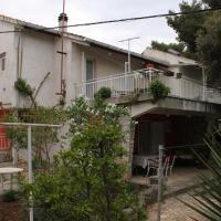 Apartments by the sea Jadrija (Sibenik) - 6147