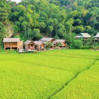 Little Mai Chau Home Stay