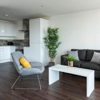Beautiful flat in Ancoats by GuestReady