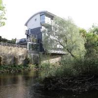 Riverside Studio