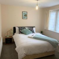 Dartford Bridge Serviced Apartment