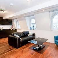 Apartment 4, 48 Bishopsgate