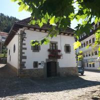 Casa Graciano II