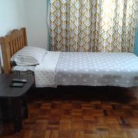 Manila Guest House