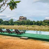 Lankapura Heritage Hotel