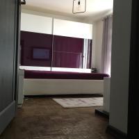 Apartment -all essentials-