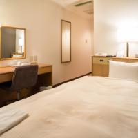 Kochi Palace Hotel / Vacation STAY 35494