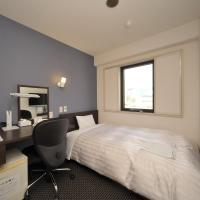 Kochi Palace Hotel / Vacation STAY 35575