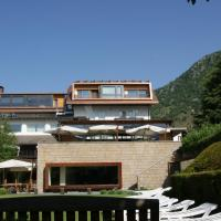 Hotel Milano Alpen Resort Meeting&Spa