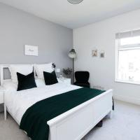 Cosy Home for 4 in Stockport by GuestReady