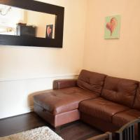 1 Bedroom Flat Close to Earls Court Station