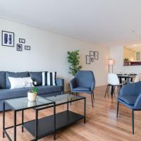Apartment CBD - Pitt