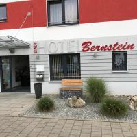 Stadthotel Bernstein