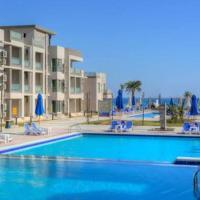 Chalet in Ain sokhna in resort